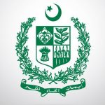 Education Ministry misinforms Senate body about vacant posts