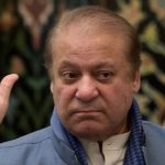 Nawaz's medical report declared 'unsatisfactory'