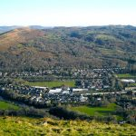 Exploring the capital of Wales — Part III