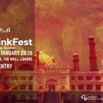ThinkFest caters to citizens' need to engage with ideas