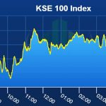 Pakistan stocks extend gains, up 194 points
