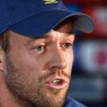 Duminy, Jordan and Sammy hail De Villiers' decision to play in Lahore