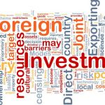 Foreign investment in Pakistan dropping dramatically under PTI