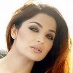 Film industry can only flourish if actors are looked at with respect: Meera