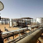 Oil firm as supply cuts point to tighter market despite weakening economy