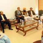 Anti govt strategy: Opposition forms 8 member committee