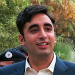 Bilawal asks Imran to respond to opp  face-to-face in parliament