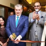 Art of Belgian chocolate makes debut in Pakistan