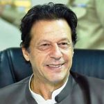 Govt to launch poverty alleviation programme by February-end: Imran