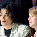 Macaulay Culkin clarifies  friendship with Michael Jackson