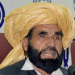 Anyone who talks against army is Pakistan's enemy: Naqeeb's father