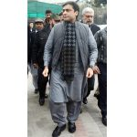 LHC orders Hamza off ECL for 10 days