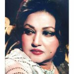 Concert to pay tribute to Noor Jehan tomorrow