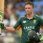 De Villiers says the 'time is right' to play in Pakistan