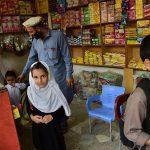 Unwanted Afghan refugees pin hopes on Imran Khan