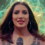 Trailer of Mehwish Hayat's new web series launched