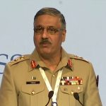 JCSC chairman attends 180th NATO military committee meeting
