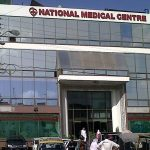 Report pins blame on private hospital, ambulance service