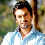 Nawazuddin reacts to criticism on playing Bal Thackeray despite being a Muslim