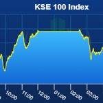 PSX closes week flat amid lack of triggers
