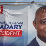 How Kabila's election strategy unravelled in Congo