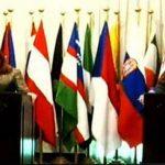 Member states must ensure basic human rights: UNGA