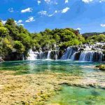 Croatia is the perfect  destination for a family getaway