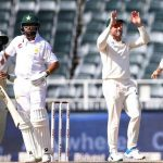 Pakistan seek change of fortune against Proteas