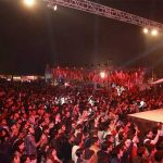 Coke Food Fest heads to Islamabad