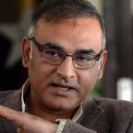 Flower responsible for Pakistan's batting woes: Aamer Sohail