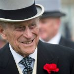 Britain's Prince Philip, 97, 'shocked and shaken' after crash