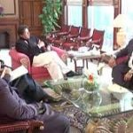 US Republican party leaders call on PM Imran Khan