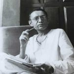 64 years after his death — Manto  still faces censorship