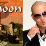 Junoon, Pitbull to perform at opening ceremony of PSL 2019