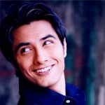 As PSL anthem releases, Ali Zafar reveals why he isn't a part of it this year