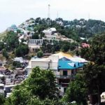 Murree is struggling over resumption of business and tourist confidence