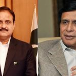 PTI claims differences with PML-Q resolved