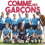 French film 'Let Girls Play' screened at PNCA