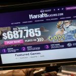Chips are down for online gamblers as US moves toward new ban