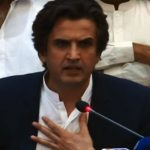 Pakistan facing $9 billion trade deficit: minister