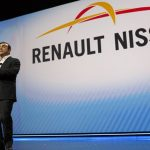 Paris informs Tokyo it wants Renault and Nissan to integrate: Nikkei