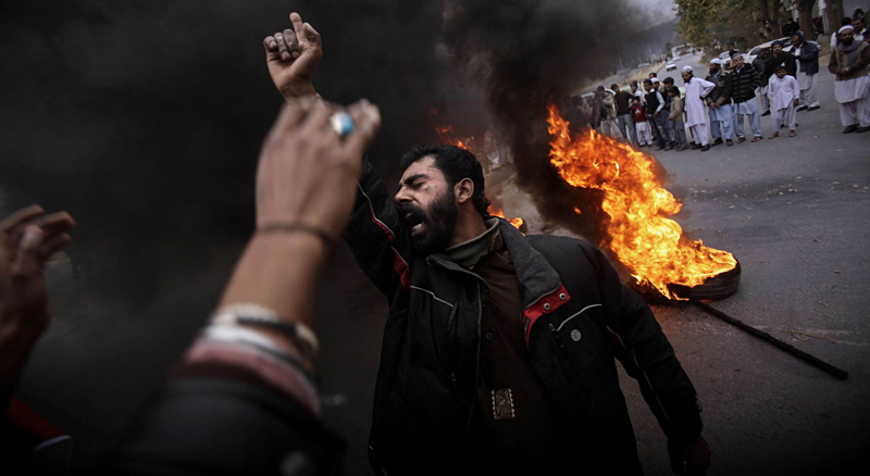 pakistan-blasphemy-014