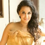Didn't realise I was being harassed until much later: Swara
