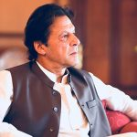 PM Imran assures exemplary punishment to culprits