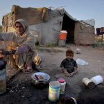 Pakistan — my poverty-stricken country