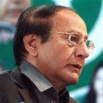 PML-Q decries 'negative' attitude of PTI govt