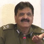 LHC summons Punjab IGP over Sahiwal tragedy