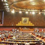 Sahiwal tragedy echoes in Parliament for second day
