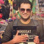 Sarmad Khoosat wraps up Zindagi Tamasha's shoot