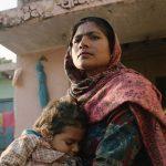 Indian documentary on menstruation gets Oscar nomination